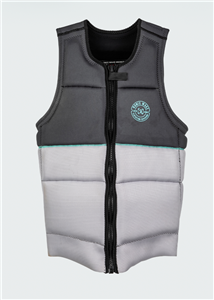 2020 Ronix Supreme Athletic Cut - Impact / CE Approved Vest
