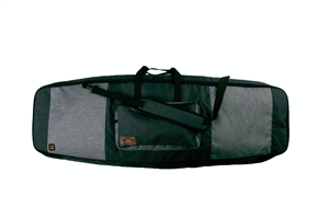 2020 Ronix Battalion Padded Board Case