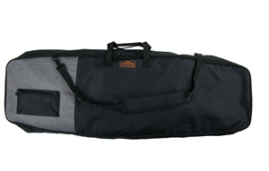 2020 Ronix Collateral Non Padded Board Case
