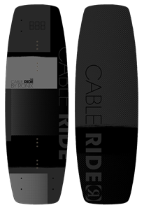 2020 Ronix Cable Ride 143