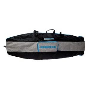 Liquid Force Surf and Skim Pack Up Surf Bag