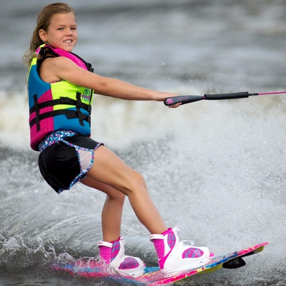 Kids Wakeboards
