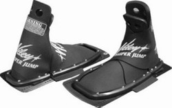 Wiley s Super Jump Bindings Pair