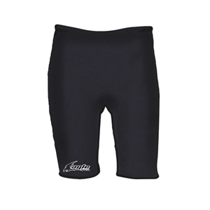 Eagle Ultra Flex Heater Shorts
