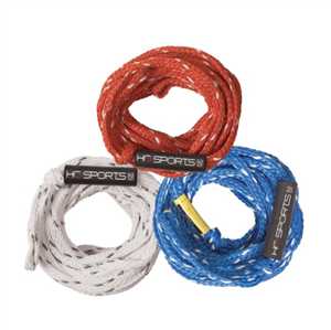 2020 HO 4k Tube Rope