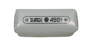 2020 LIQUID FORCE SUMO MAX 450 BALLAST GREY