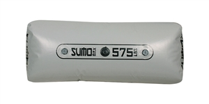 2020 LIQUID FORCE SUMO MAX 575 BALLAST GREY