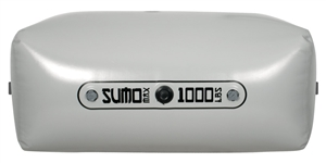 2020 LIQUID FORCE SUMO MAX 1000 BALLAST GREY