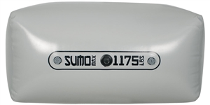 2020 LIQUID FORCE SUMO MAX 1175 BALLAST GREY