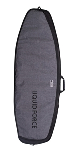 2021 LIQUID FORCE DLX SURF DAY TRIPPER BOARD BAG