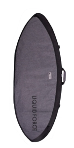 2021 LIQUID FORCE DLX SKIM DAY TRIPPER BOARD BAG