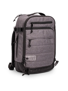 2020 LIQUID FORCE CONTRACT BACK PACK CAMPUS OFFIC