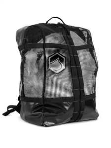 2021 LIQUID FORCE MESH WET BAG