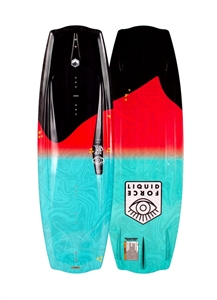 Liquid Force Trip Wakeboard 2021