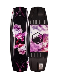 Liquid Force Angel Wakeboard 2021