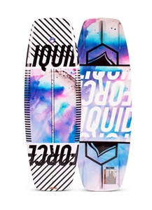 Liquid Force Dream Wakeboard 2021