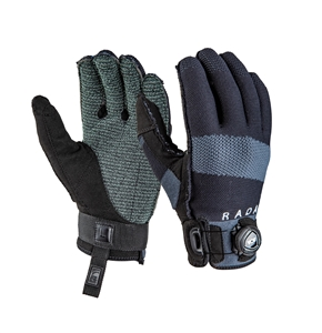 2020 Radar Engineer - BOA - Inside-Out Glove