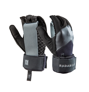 2020 Radar Vice - Inside-Out Glove
