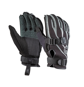 2020 Radar Ergo-K - Inside-Out Glove