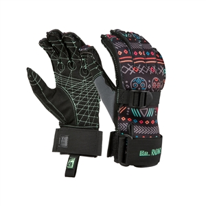 2020 Radar TRA - Inside-Out Glove