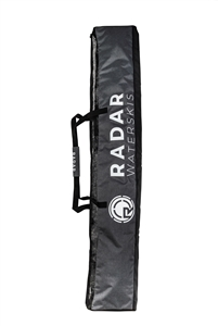 2020 Radar Unpadded Slalom Gear Case