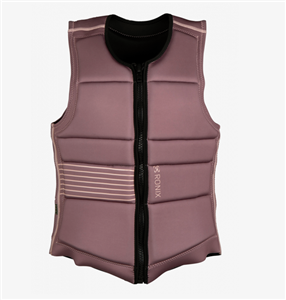 Ronix Coral Women s Athletic Cut Impact Vest 2021