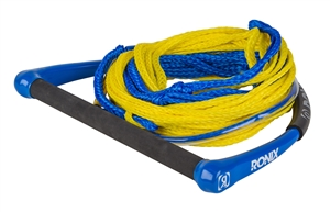 2020 Ronix Combo 10 Rope and Handle