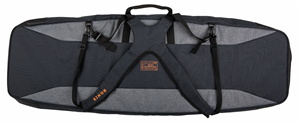 2021 Ronix Links Padded Backpack Board Case