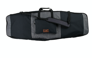 2021 Ronix Squadron Half Padded Board Case
