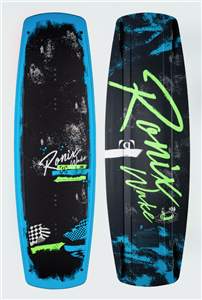 2020 Ronix Weekend Boat Wakeboard