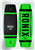 2020 Ronix District Kids Boat Wakeboard