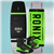 2020 Ronix District w/ District Wakeboard Package