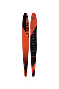 2021 Radar Alloy Senate Waterski