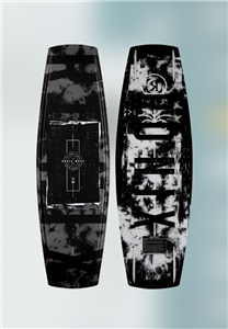 2021 Ronix Parks Modello Wakeboard