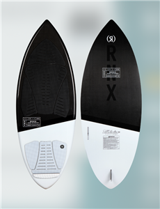 2021 Ronix Carbon Air Core 3 The Skimmer Wakesurfer