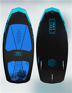 2021 Ronix Koal Surface Powertail Wakesurfer