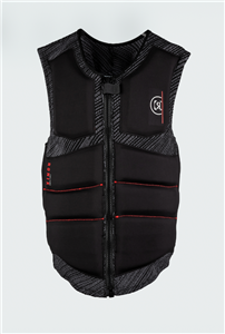 2021 Ronix One Custom Fit BOA Impact Vest