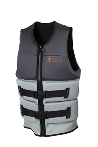 2021 Radar Surface  CGA Life Vest