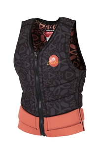 2021 Radar Lyric Women's Impact Vest
