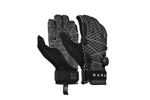 2021 Radar Vapor-K Boa Inside-Out Glove