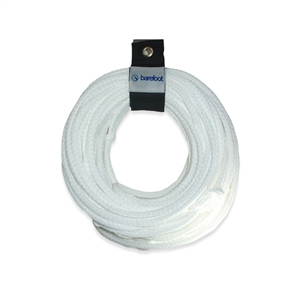 Barefoot Int Poly E Plus B227 Rope