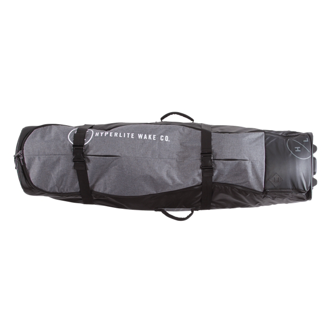 2021 Hyperlite Hyperlite Pro Wheelie Travel Bag
