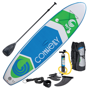 Connelly Tahoe iSup Paddle Board