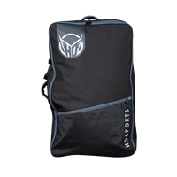 2021 Ho Sports Atlas Wheelie Bag