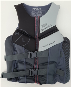 Hyperlite Men's CGA Life Vest