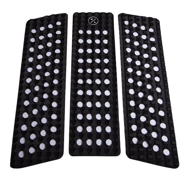 2021 Hyperlite HL Square Rear Traction Pad