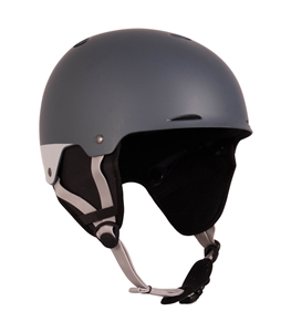 Liquid Force Nico Wakeboard Helmet - Slate