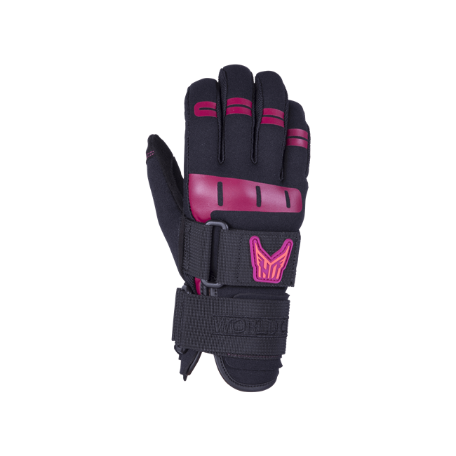 Ho Sports Womens World Cup Gloves 2021