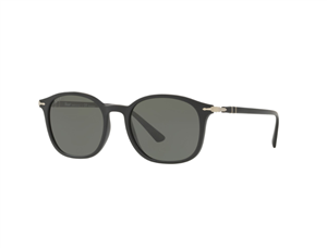 Persol Other Black PO3182S