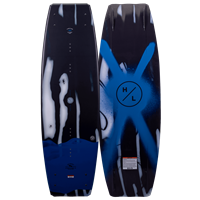 Hyperlite Source Wakeboard 2021